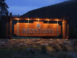 Welcome to Keystone Sign